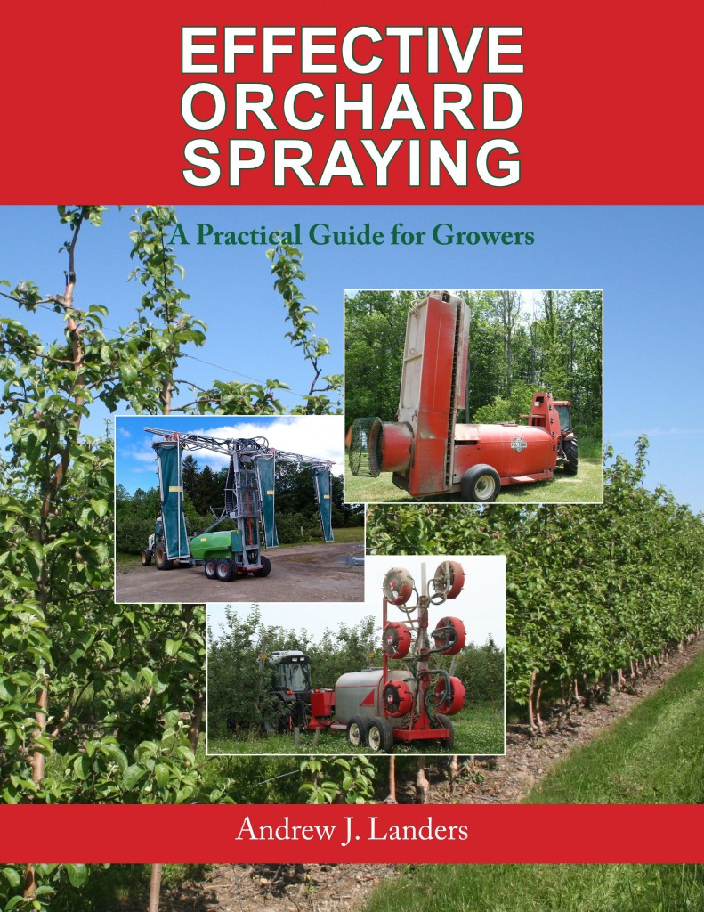 effective_orchard_cover_pic