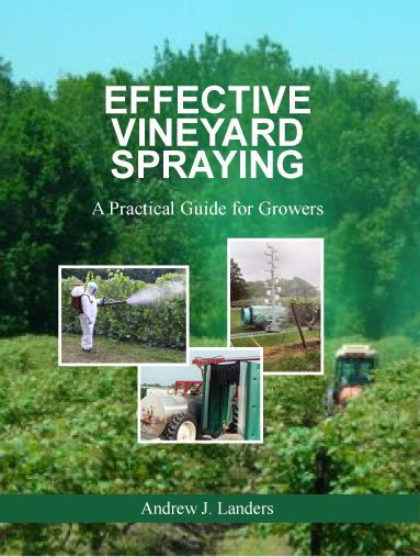 effective_spraying_cover