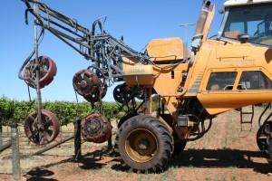 super_big_tractor